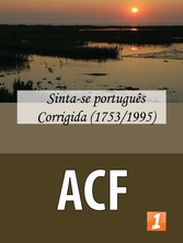 ACF Cover
