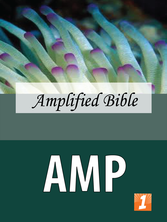 Free Download Of Amplified Bible