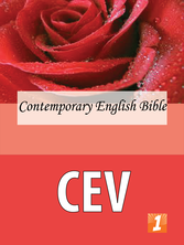 CEV Cover