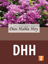 DHH Cover