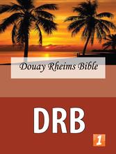 DRB Cover