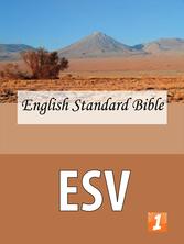 ESV Cover
