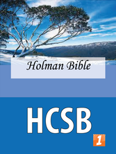 Hcsb_medium