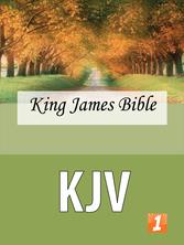 KJV Cover