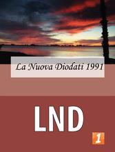 LND Cover
