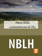 NBLH Cover