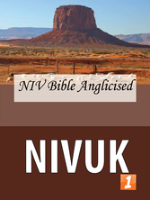 NIVUK Cover