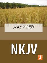 Nkjv_medium