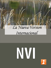 NVI Cover