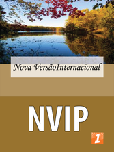 NVIP Cover