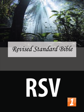 RSV Cover