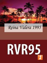 RVR95 Cover