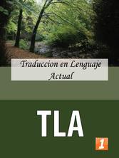 TLA Cover