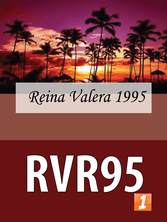 REINA VALERA 1995 EPUB